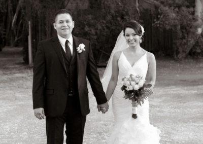 verofoto-los-angeles-photographer-wedding-photography0012