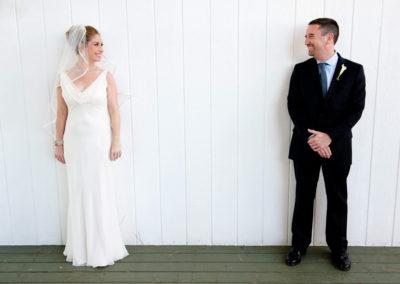 verofoto-los-angeles-photographer-wedding-photography0013