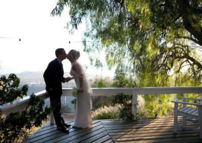 verofoto-los-angeles-photographer-wedding-photography0014