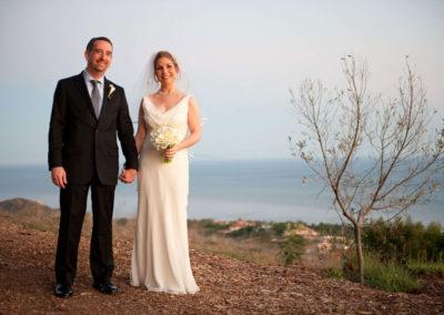verofoto-los-angeles-photographer-wedding-photography0015