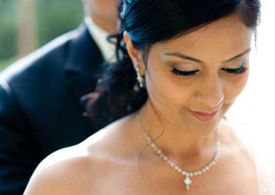 verofoto-los-angeles-photographer-wedding-photography0016
