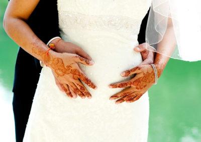verofoto-los-angeles-photographer-wedding-photography0017