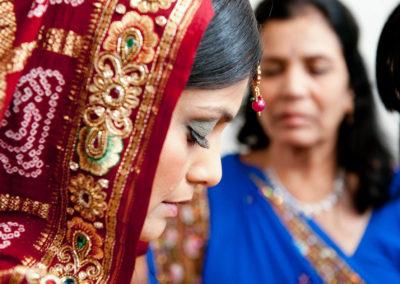 verofoto-los-angeles-photographer-wedding-photography0018