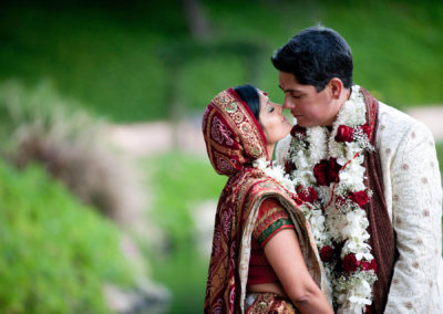 verofoto-los-angeles-photographer-wedding-photography0019