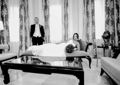 verofoto-los-angeles-photographer-wedding-photography0021