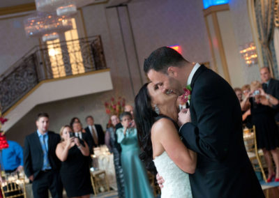 verofoto-los-angeles-photographer-wedding-photography0022