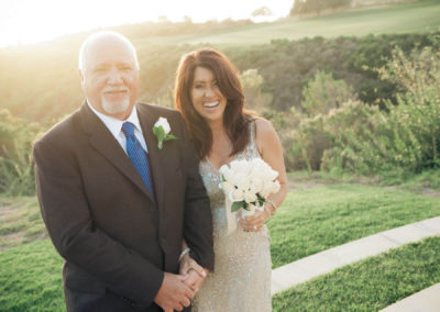 verofoto-los-angeles-photographer-wedding-photography0023