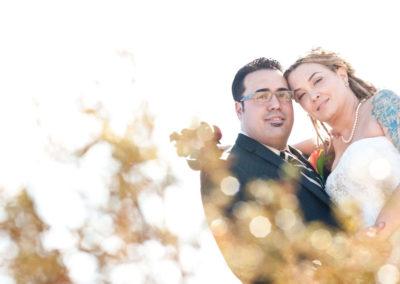 verofoto-los-angeles-photographer-wedding-photography0024