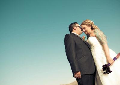 verofoto-los-angeles-photographer-wedding-photography0025