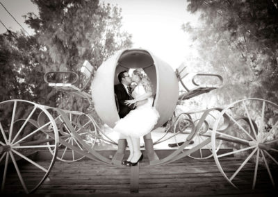 verofoto-los-angeles-photographer-wedding-photography0026