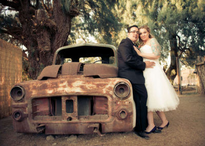 verofoto-los-angeles-photographer-wedding-photography0027