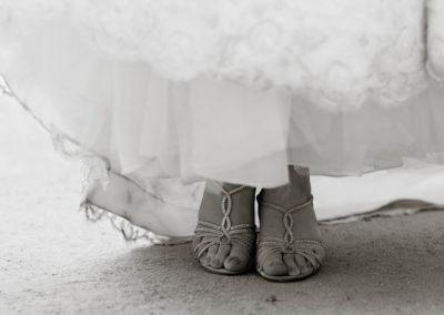 verofoto-los-angeles-photographer-wedding-photography0029
