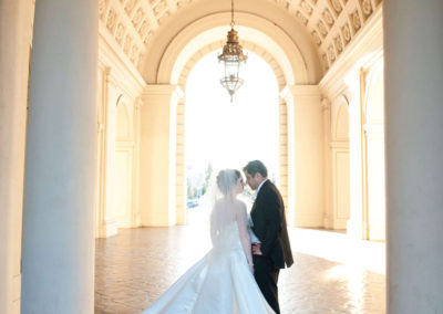 verofoto-los-angeles-photographer-wedding-photography0030