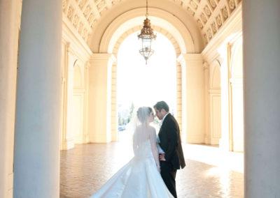 verofoto-los-angeles-photographer-wedding-photography0030