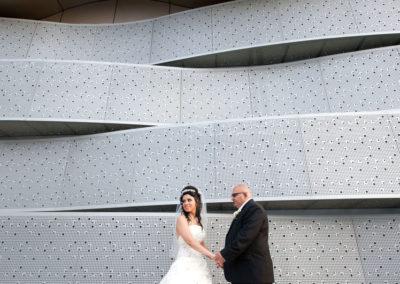 verofoto-los-angeles-photographer-wedding-photography0031