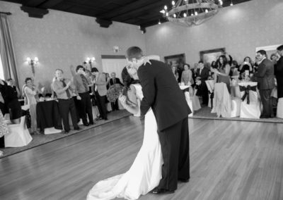 verofoto-los-angeles-photographer-wedding-photography0032