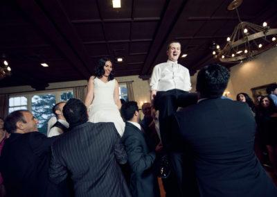 verofoto-los-angeles-photographer-wedding-photography0033