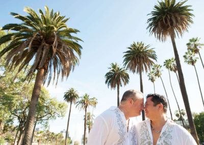verofoto-los-angeles-photographer-wedding-photography0035
