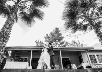 verofoto-los-angeles-photographer-wedding-photography0038