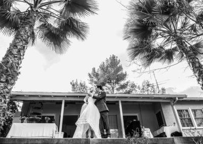 verofoto-los-angeles-photographer-wedding-photography0038