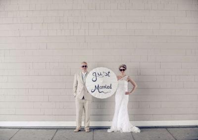 verofoto-los-angeles-photographer-wedding-photography0040