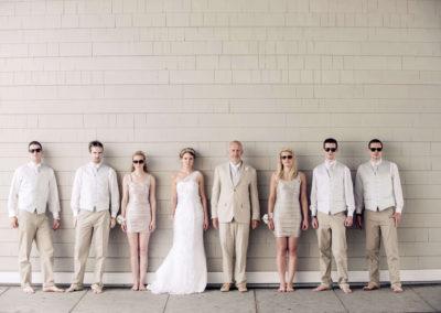 verofoto-los-angeles-photographer-wedding-photography0041