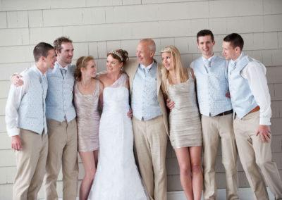 verofoto-los-angeles-photographer-wedding-photography0042