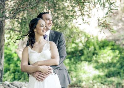 verofoto-los-angeles-photographer-wedding-photography0043