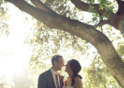 verofoto-los-angeles-photographer-wedding-photography0047