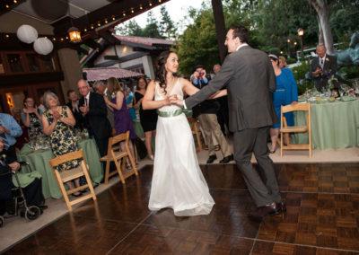 verofoto-los-angeles-photographer-wedding-photography0048