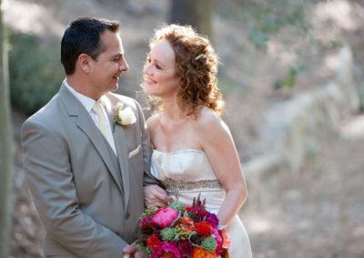 verofoto-los-angeles-photographer-wedding-photography0055
