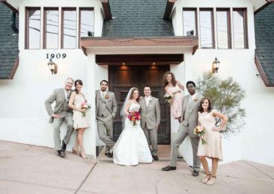 verofoto-los-angeles-photographer-wedding-photography0056