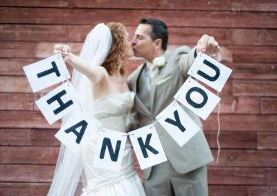 verofoto-los-angeles-photographer-wedding-photography0057