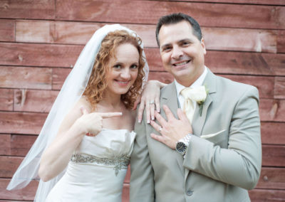 verofoto-los-angeles-photographer-wedding-photography0058