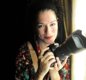 Veronica Puleo of Verofoto